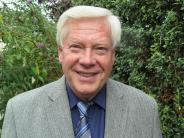 : Horst Brunner wird 75