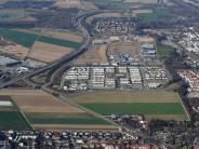 Gersthofen: Bald 30000 Einwohner in Gersthofen?