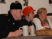 Siegertshofen: Laienbühne: Die G'wandlaus plaudert's aus