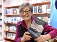 Landkreis Augsburg: Buchhändler geben Lesetipps
