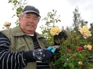 Landkreis Augsburg: Was jetzt im Garten zu tun ist