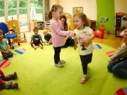 Landkreis Augsburg: Wie der Landkreis gestressten Kindern helfen will