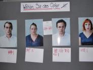 Unterhaltung: Theater: Wie es zu der Leiche am Rothsee kommt