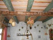 Affaltern: Rettung für 100 Jahre altes Häuschen?