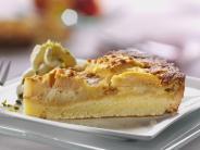 Kochen und Backen: Von herzhaft bis süß: Leckere Rezepte mit Äpfeln