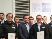 : Meisterpreis geht nach Altenmünster
