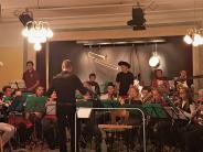 Uraufführung: Musiker erzählen die Geschichte von den Schnabelpiraten