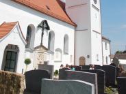 Bürgerversammlungen: Bruggers Gang nach Neukirchen