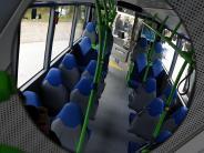 Fischach: Fischach bezahlt für zusätzliche Busverbindungen