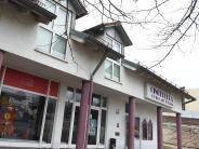 Meitingen: Haus der Musik: 2018 geht es los