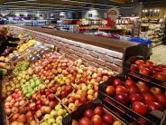 Horgau: Heute eröffnet der neue Supermarkt