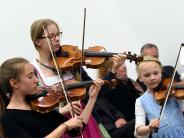 Holzwinkel: Keine Musikschule in Emersacker