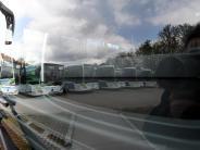 Nahverkehr: Der neue Plan für Bus und Bahn