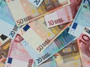 Fischach: 200.000 Euro abgezweigt: Fischachs Ex-Kassenleiter verurteilt