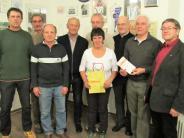 : Rekordbeteiligung beim Sportabzeichen in Horgau