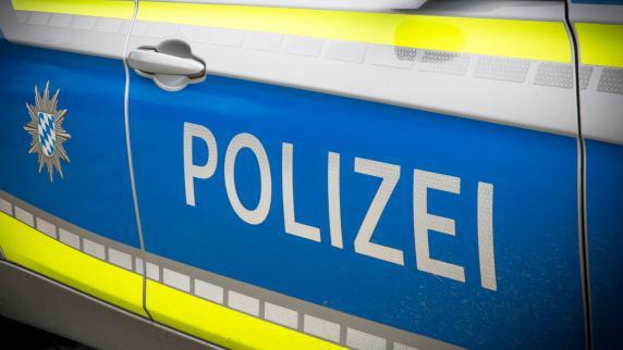 Berlin-Neukölln: Polizei-Fahndung! Brutale Messer-Attacken am U-Bahnhof
