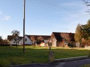 Biberbach: Dorfladen: Es bewegt sich was