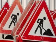 Kreis Augsburg: Gesperrte Lechbrücken: Der Druck auf das Bauamt wächst