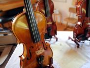 Altenmünster: Gemeinderat: Die Musikschule soll kommen