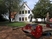 Stadtbergen: Stadtbergen schafft mehr Plätze für alle Altersgruppen