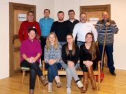 Altenmünster-Zusamzell: Eine Wahl bringt das Dorfleben durcheinander