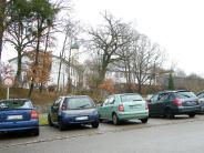 Biberbach: Kita-Erweiterung – und dann Parkplatznot?