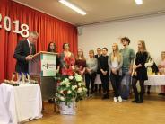 Neujahrsempfang: Fürs Neubaugebiet in Bonstetten gibt es schon 70 Anfragen