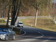 "Holzhausen/Heretsried: Ziehtein ""Mega-Ausbau"" den B2-Verkehr an?"