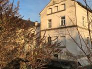 Bobingen: Bobingen plant ein kleines Studentenheim mitten in der Singold