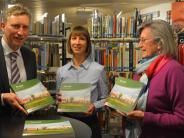 : Ortschroniken für Büchereien