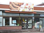 Streit: Bäckerei Immel muss Wohngebiet verlassen