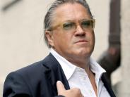 Augsburg: Michael Brandner schaffte den Sprung nach Hollywood