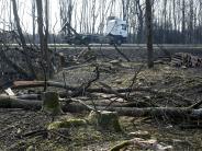 Thierhaupten: Hochwasser: Markt will schnell bauen