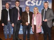 Politik: Vizegeneralsekretär rechnet mit Parteien ab