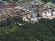 Meitingen: Aicher-Pläne auf Eis gelegt