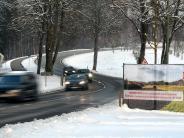 Gablingen: Gegner verschärfen Kritik an Peterhof-Plänen