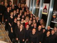 Landkreis: Wenn im Augsburger Land dem Chor die Stimme fehlt