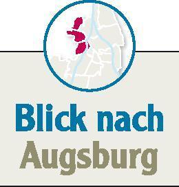 abgeordnete spricht ber ehrenamt nachrichten augsburg land gersthofen neus augsburger. Black Bedroom Furniture Sets. Home Design Ideas