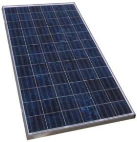 energiebilanz solarzellen auf dem dach des. Black Bedroom Furniture Sets. Home Design Ideas