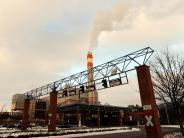 Augsburger Müllaffäre: AVA-Betriebsrat bangt nach Urteil um seinen Job