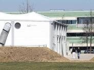 Kommentar zum Ansturm in Augsburg: Studenten wollen gute Lehre, aber auch wohnen und essen