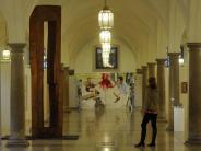 Museum: Römer ziehen in die Toskanische