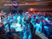1. November: Allerheiligen 2016: Wann das Tanzverbot am stillen Feiertag startet