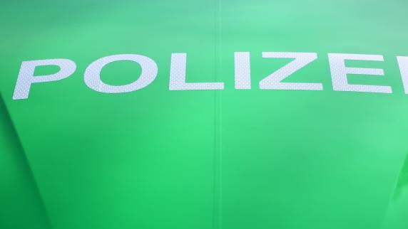 handy verloren polizei