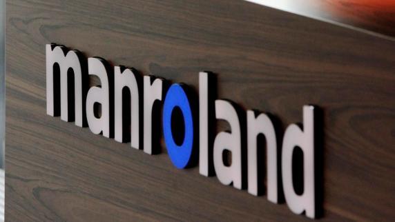Augsburg: 250 Stellen gestrichen: Das Manroland-Drama nimmt kein Ende