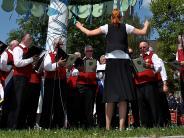 Augsburg: Abgesang auf die Männerchöre?