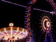 Veranstaltungen: Konzerte, Festivals und mehr: Was 2016 in Augsburg geboten ist