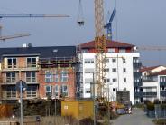 Kommentar: Warum Bauen in Deutschland teuer bleiben wird