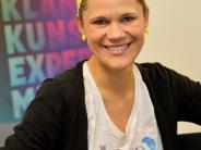 Porträt: Die Netzwerkerin