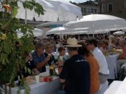 Augsburg: Endspurt zum Friedensfest mit viel Programm
